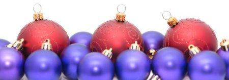 christmas_bauble_border